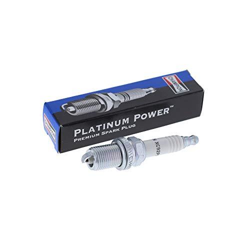 Champion XC92PYC (3980) Premium Small Engine Spark Plug, Pack of 1