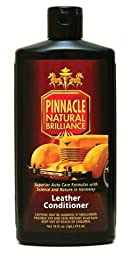 Pinnacle Leather Conditioner 16oz