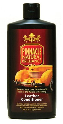 (Pinnacle Leather Conditioner 16oz )