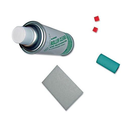 Martin Yale Folding Machine Survival Kit For Models P7200/P7400, 1/Kit