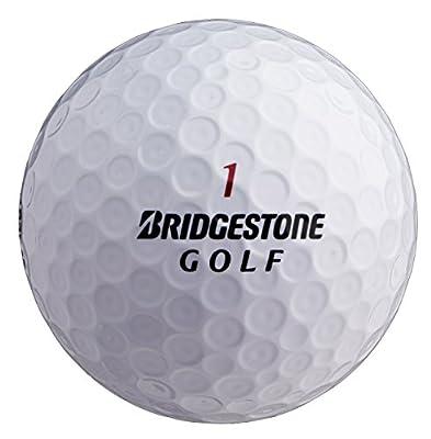 Bridgestone Tour B330 RX 2016 Golf Ball (One Dozen)