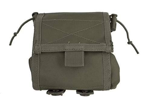 red-rock-outdoor-gear-molle-folding-ammo-dump-pouch-olive-drab