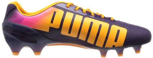 Masculino Sapatos Futebol Puma 44 De F0T4nxz
