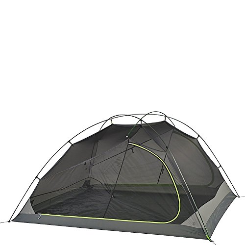 Kelty-TN-4-Person-Tent