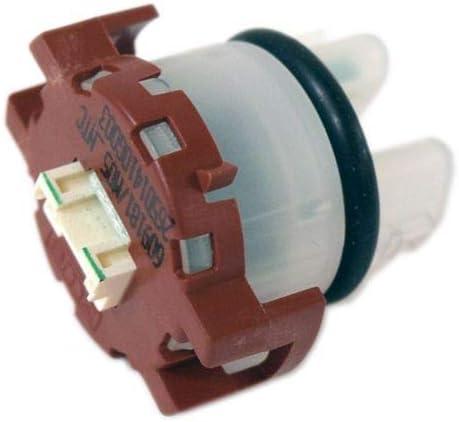 GE WD21X22830 Dishwasher Turbidity Sensor Genuine Original Equipment Manufacturer (OEM) Part