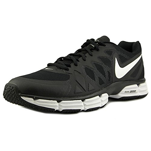 Nike-Dual-Fusion-TR-6-Men-Round-Toe-Synthetic-Trail-Running