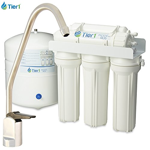 reverse osmosis home system - 9
