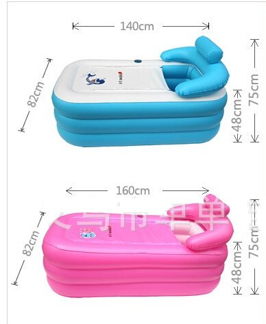 100 inflatable bathtub liner for adults garanimals inflatable baby bathtub walmart com. Black Bedroom Furniture Sets. Home Design Ideas