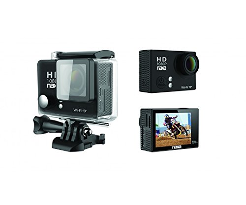 Best Waterproof Camera With Viewfinder - 6
