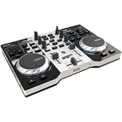 41k hLuoMUL. AC UL250 SR250,250  - Trova la migliore consolle DJ economica: i modelli più vantaggiosi secondo gli esperti