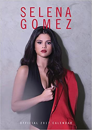 Selena Gomez - Página 2 41k-hf9wr6L._SX352_BO1,204,203,200_
