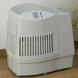 Kenmore 15408 8 Gallon Evaporative Humidifier
