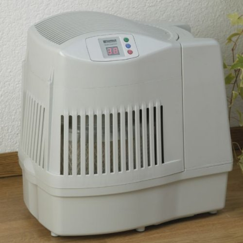 Kenmore 15408 8 Gallon Evaporative Humidifier by Kenmore