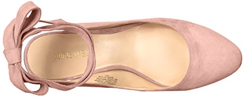 West25023392 Femme OBD Clair Daim Rose Andrea Nine BqTnwd77