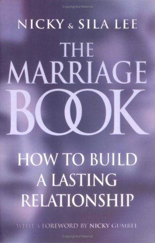 Download Marriage Book pdf epub