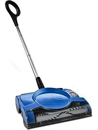 Shark Cordless Rechargeable Floor U0026 Carpet Sweeper
