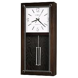 Howard Miller 625-595 Reese Clock