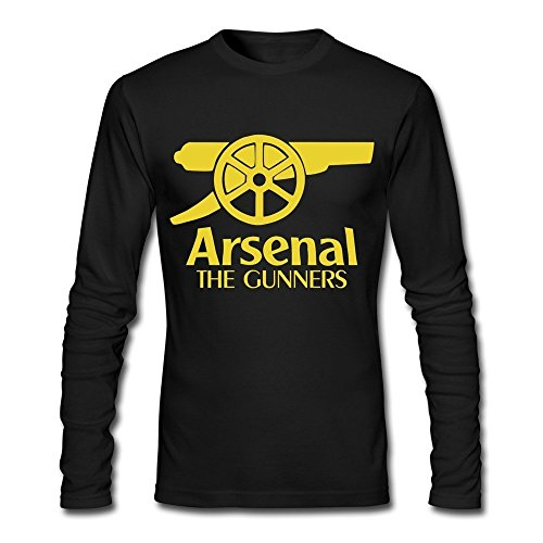 Alexis Arsenal Football Gunners T shirts product image