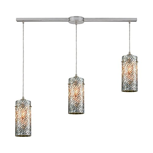 Elk Lighting Capri Pendant in Florida - 2