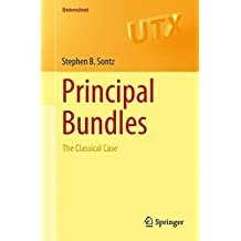Principal Bundles: The Classical Case