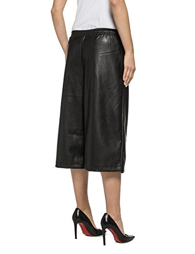 REPLAY, Pantalones para Mujer Negro