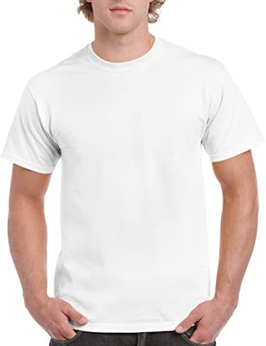 Tシャツ メンズ 2000