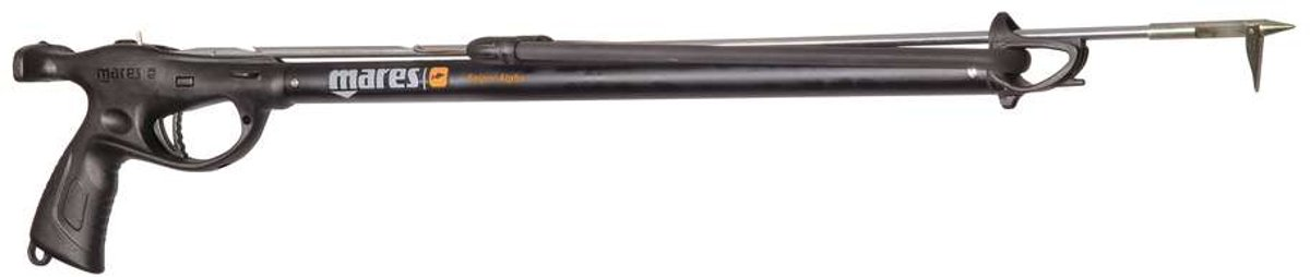Mares Sniper Alpha 75 cm Speargun by Mares