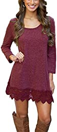 Casual Dresses  Amazon.com