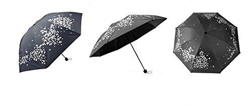 Buy ultraslim windmaster umbrella