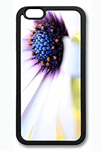 Diy For SamSung Note 3 Case Cover White Cape Daisy Soft Diy For SamSung Note 3 Case Cover