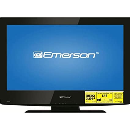 emerson flat panel hdtv user manual open source user manual u2022 rh dramatic varieties com Emerson TV Parts Emerson DVD