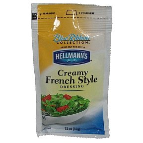 hellmanns-creamy-french-dressing-box-of-102