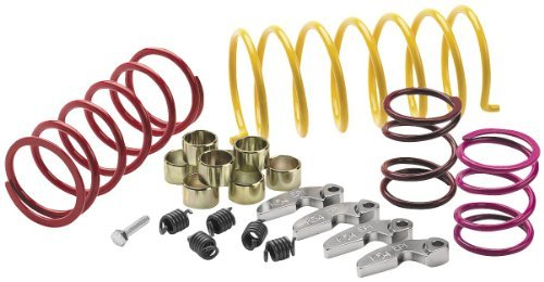 quadboss-sport-utility-clutch-kit-27-28-0-3000-pol-ranger-2x4-4x4-6x6