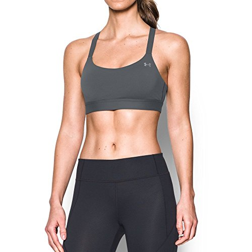 d97744e1d26dd Under Armour Women s Eclipse Bra