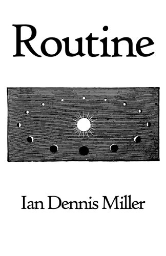 Routine: A Reflection of Daily Life