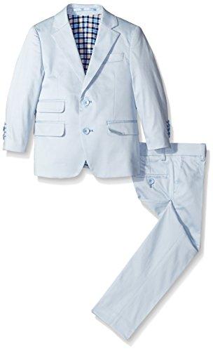 isaac-mizrahi-little-boys-2-piece-cotton-suit-sky-blue-4