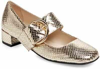 e0b699cc88d8c Shopping $100 to $200 - Shoes - Contemporary & Designer - Women ...