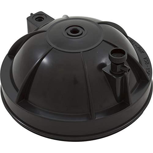 American Products Commander Filter Lid 57005600 V38-150