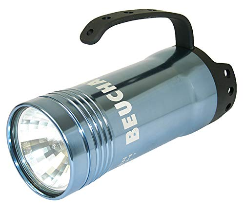 Beuchat 50 Watt Halogen Dive Light ()