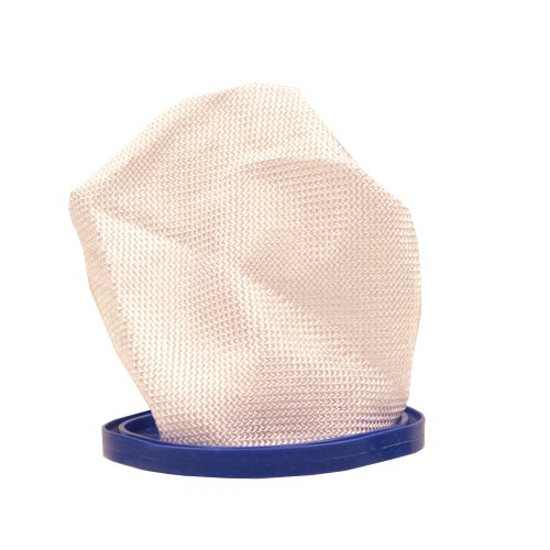 Purpose Replacement Filter (Pool Blaster Max Reusable All-Purpose Filter Bag)