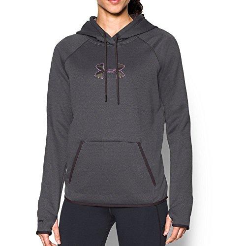 Icon Hoody Sweatshirt - 5