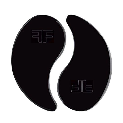 - Laboratoires Filorga Paris Optim-Eyes Patch Express Anti-Fatigue Eye Patches