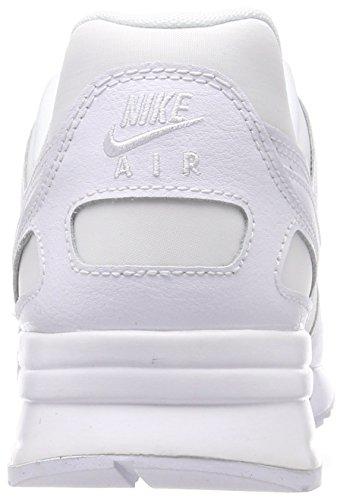 '89 Bianco Nike Sneaker Air Uomo Pegasus Blanc Fxqw8wB