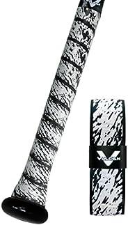 Vulcan Bat Grip, Vulcan 1.75mm Bat Grip, Beast Mode