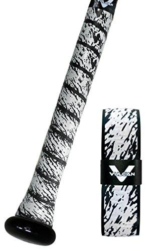 Vulcan Bat Grip