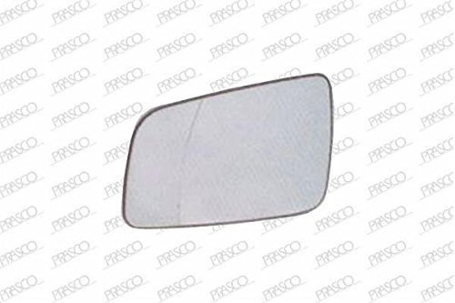PRASCO OP0177514 Door Mirror Glass