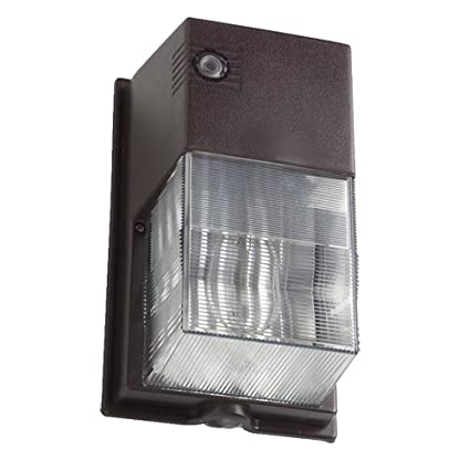 Hubbell Outdoor Lighting Cool Hubbell Outdoor Lighting NRG60BPC NRG 60B Series 60Watt