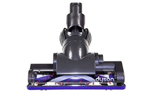 [다이슨(DYSON)]  DC35 Motorized floor tool 다이슨(DYSON) 순정 카본 화이버(fiber) 탑재 모터 헤드