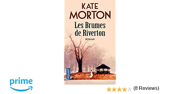 Les brumes de Riverton (Pocket): Amazon.es: Kate Morton, Hélène Collon: Libros en idiomas extranjeros