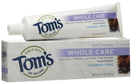 toms-of-maine-whole-care-paste-cinnamon-clove-47-oz-quantity-of-5-by-toms-of-maine
